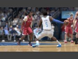 NBA Live 15 Screenshot #34 for PS4 - Click to view
