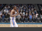 NBA Live 15 Screenshot #35 for PS4 - Click to view