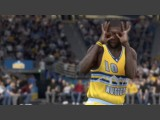 NBA Live 15 Screenshot #38 for PS4 - Click to view
