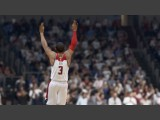 NBA Live 15 Screenshot #41 for PS4 - Click to view