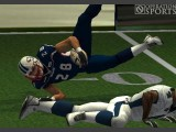 Arena Football: Road to Glory Screenshot #1 for PS2 - Click to view