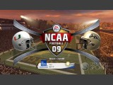NCAA Football 09 Screenshot #376 for Xbox 360 - Click to view