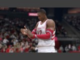 NBA Live 15 Screenshot #44 for PS4 - Click to view