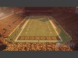 NCAA Football 09 Screenshot #377 for Xbox 360 - Click to view
