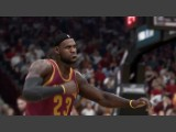NBA Live 15 Screenshot #32 for Xbox One - Click to view
