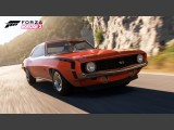 Forza Horizon 2 Screenshot #44 for Xbox One - Click to view