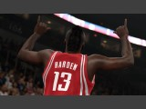 NBA 2K15 Screenshot #23 for PS4 - Click to view