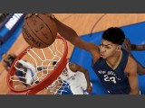 NBA 2K15 Screenshot #25 for PS4 - Click to view