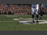 Madden NFL 15 Screenshot #339 for Xbox One - Click to view