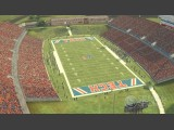 NCAA Football 09 Screenshot #381 for Xbox 360 - Click to view