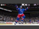 NHL 15 Screenshot #2 for PS3 - Click to view