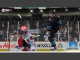 NHL 15 Screenshot #3 for PS3 - Click to view