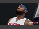 NBA 2K15 Screenshot #28 for PS4 - Click to view