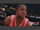 NBA 2K15 Screenshot #29 for PS4 - Click to view