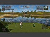 The Golf Club Screenshot #72 for Xbox One - Click to view