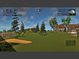 The Golf Club Screenshot #73 for Xbox One - Click to view