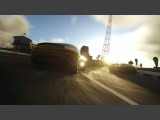 DriveClub Screenshot #89 for PS4 - Click to view