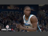 NBA Live 15 Screenshot #51 for PS4 - Click to view