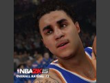NBA 2K15 Screenshot #36 for PS4 - Click to view