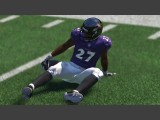 Madden NFL 15 Screenshot #342 for Xbox One - Click to view