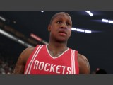NBA 2K15 Screenshot #41 for PS4 - Click to view