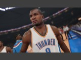 NBA 2K15 Screenshot #45 for PS4 - Click to view