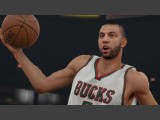 NBA 2K15 Screenshot #46 for PS4 - Click to view