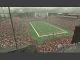 NCAA Football 09 Screenshot #386 for Xbox 360 - Click to view