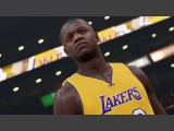 NBA 2K15 Screenshot #50 for PS4 - Click to view