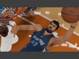 NBA 2K15 Screenshot #17 for Xbox One - Click to view
