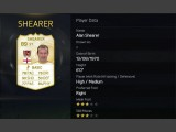 FIFA 15 Screenshot #91 for PS4 - Click to view