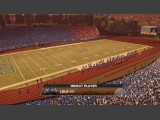 NCAA Football 09 Screenshot #391 for Xbox 360 - Click to view