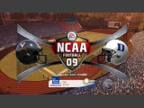 NCAA Football 09 Screenshot #392 for Xbox 360 - Click to view