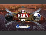 NCAA Football 09 Screenshot #393 for Xbox 360 - Click to view