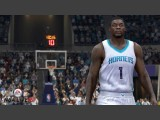 NBA Live 15 Screenshot #53 for PS4 - Click to view