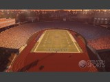 NCAA Football 09 Screenshot #394 for Xbox 360 - Click to view