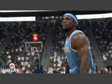 NBA Live 15 Screenshot #50 for Xbox One - Click to view