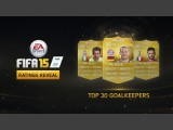 FIFA 15 Screenshot #101 for PS4 - Click to view