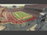 NCAA Football 09 Screenshot #395 for Xbox 360 - Click to view