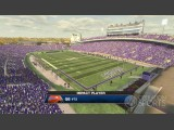 NCAA Football 09 Screenshot #396 for Xbox 360 - Click to view