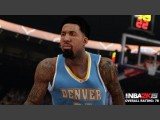 NBA 2K15 Screenshot #59 for PS4 - Click to view
