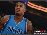 NBA 2K15 Screenshot #61 for PS4 - Click to view