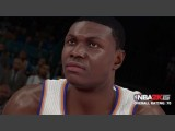 NBA 2K15 Screenshot #62 for PS4 - Click to view