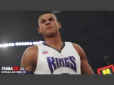 NBA 2K15 Screenshot #64 for PS4 - Click to view