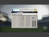Front Page Sports Football Screenshot #5 for PC - Click to view