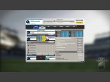 Front Page Sports Football Screenshot #11 for PC - Click to view