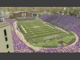 NCAA Football 09 Screenshot #399 for Xbox 360 - Click to view