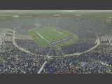 NCAA Football 09 Screenshot #400 for Xbox 360 - Click to view