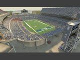 NCAA Football 09 Screenshot #401 for Xbox 360 - Click to view