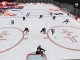 NHL 2K Screenshot #4 for iOS - Click to view